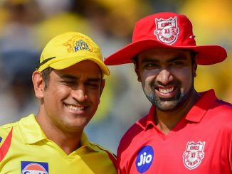 https://tv9gujarati.com/ipl-2020/T-20-chennai-super-kings-mehendra-dhoni-shreyas-iyyer-photo-share-match-181147.html
