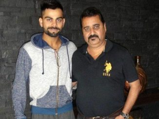 Virat Kohli's coach Rajkumar claims, not Bangalore, this team is a contender to win T20 league