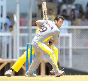 SLPL લીગ: શાહરુખ ખાન અને પ્રીતિ ઝિંટા બાદ હવે સલમાન પરીવારે પણ ક્રિકેટ જગતમાં ઝુકાવ્યુ, પ્રિમિયર લીગની એક ટીમને સલમાન પરીવારે ખરીદી