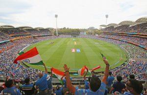 IND vs AUS: પ્રથમ ટેસ્ટ માટે વધવા લાગી ટિકીટની માગ, કોહલી સિવાય પણ છે એક મોટુ કારણ