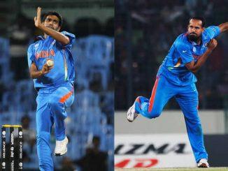 LPL: Four Indian players to play in Sri Lanka T20 league: Lankan Cricket Board