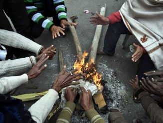 Temperature to remain normal for next 3 days in Gujarat: MeT Dept