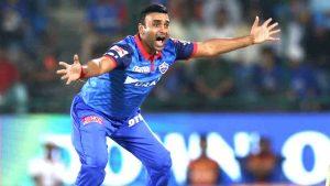 T-20: ભારત ફરી ચુકેલા દિલ્હી કેપીટલ્સના આ ખેલાડીએ દુબઇની ફ્લાઇટ પકડી, ફાઇનલ મેચમાં દિલ્હીને સમર્થન કરશે