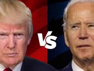 us-election-if-neither-trump-nor-biden-got-majority-then-who-and-how-will-become-president