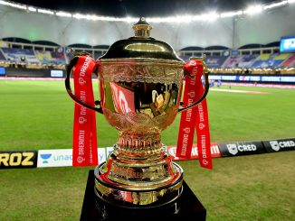 The IPL has earned BCB half a crore and the number of spectators has also increased