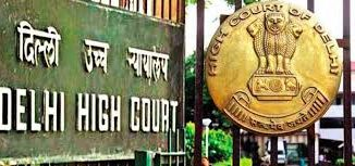 Delhi High Court quashes unauthorized broadcast of India-Australia series