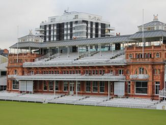 Crisis looms over World Test Championship final at Lord's, venue may change