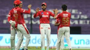T-20: Delhi Capitals' crushing defeat could prove beneficial for Kings XI Punjab, find out why