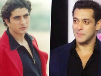https://tv9gujarati.com/latest-news/bollwood na vadhu ek actor nu nidhan , salmane kai hati actor ni sarvar ma madad-190149.html