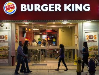 Burger King's IPO opened today, find out information about IPO