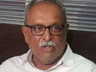 Rajya Sabha MP Abhay Bhardwaj passes away due to COVID-19
