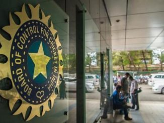 INDvAUS: Cricket Australia is 'scared' against BCCI, says Sports Channel Seven