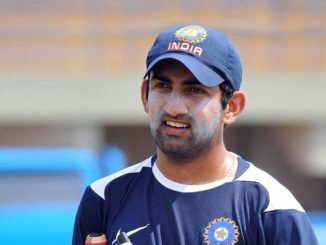 Gautam Gambhir lashes out at Ravi Shastri for keeping Virat Kohli unaware of Rohit Sharma