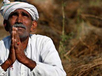 દિલ્લીમાં પંજાબ અને હરિયાણાના ખેડૂતનું આંદોલન, કેન્દ્ર સરકાર MSP પરની માગ કેમ માનતી નથી ?