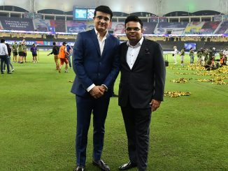 BCCI AGM, Jai Shah to be appointed Indian representative in ICC on December 24